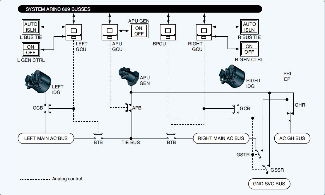 Installation Wiring Diagrams - Wiring Diagram Schematic Name on 1998 subaru legacy radio wiring diagram, 2009 subaru impreza stereo wiring diagram, 96 subaru impreza fuse diagram, 99 subaru impreza headlight wiring diagram, 2013 subaru forester electrical diagram, 2004 subaru legacy electrical diagram,